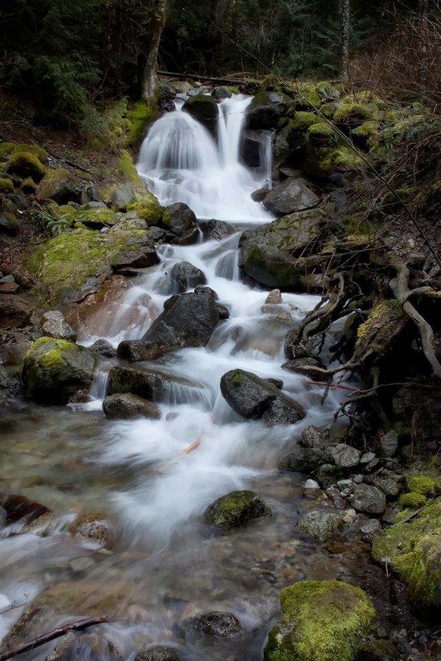 Bosumarne Falls2