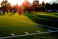Football Sunset_filtered